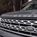 Land-Rover-Freelander-2-06