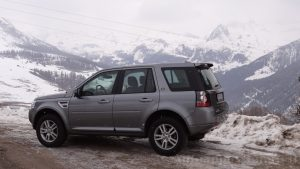 Land-Rover-Freelander-2-07
