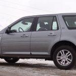 Land-Rover-Freelander-2-08