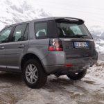 Land-Rover-Freelander-2-09
