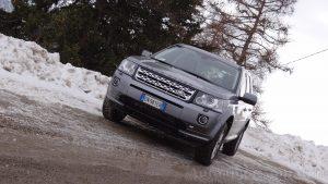 Land-Rover-Freelander-2-10