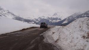 Land-Rover-Freelander-2-12