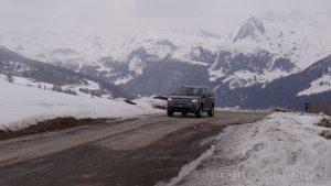 Land-Rover-Freelander-2-13