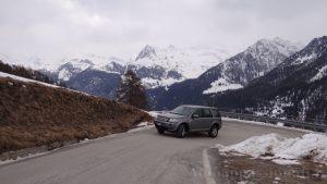 Land-Rover-Freelander-2-15