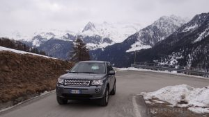 Land-Rover-Freelander-2-17