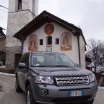 Land-Rover-Freelander-2-19