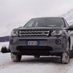 Land-Rover-Freelander-2-20