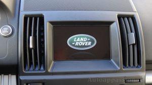 Land-Rover-Freelander-2-27