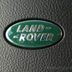 Land-Rover-Freelander-2-28