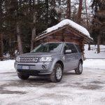 Land-Rover-Freelander-2-29