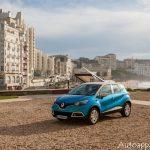 Renault-Captur-Test-02