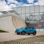 Renault-Captur-Test-06