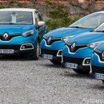 Renault-Captur-Test-07