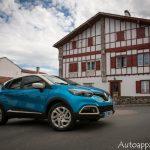 Renault-Captur-Test-09