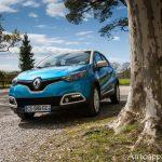 Renault-Captur-Test-11