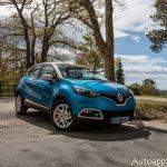Renault-Captur-Test-13