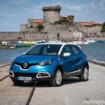 Renault-Captur-Test-15