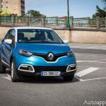 Renault-Captur-Test-18