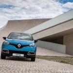 Renault-Captur-Test-19