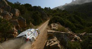 by VW Motosport