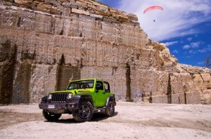 Jeep wrangler mountain green image altavilla