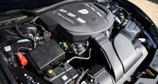 Maserati-Ghibli-Diesel-051