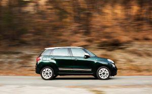 Image Fiat 500L Verde Altavilla JPG