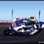 motoGP13014