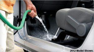 2012-wrangler-interior-wash-drain-plugs