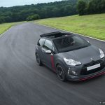 Citroen_ds3cr_10