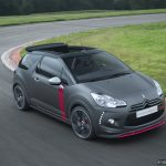 Citroen_ds3cr_11