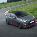 Citroen_ds3cr_12
