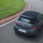 Citroen_ds3cr_15