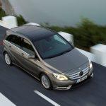 Mercedes_001