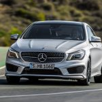 Mercedes_006