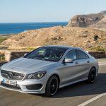 Mercedes_007