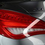 Mercedes_CLA-003