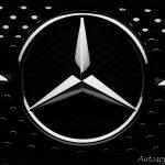 Mercedes_CLA-007