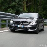 Mercedes_CLA-008