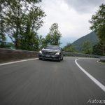 Mercedes_CLA-009