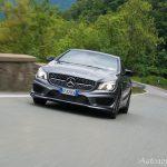 Mercedes_CLA-010