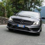 Mercedes_CLA-012