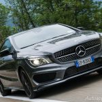 Mercedes_CLA-015