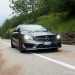 Mercedes_CLA-016