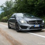 Mercedes_CLA-017