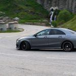Mercedes_CLA-021