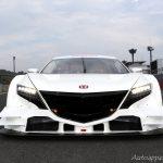 Honda_NSX_GT_03