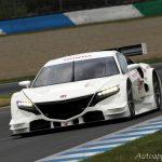 Honda_NSX_GT_05