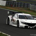 Honda_NSX_GT_06