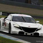 Honda_NSX_GT_07